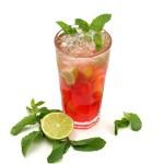 وصفات مشروبات