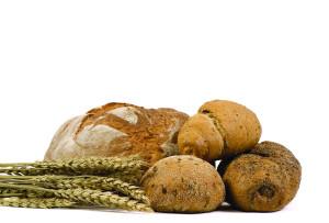 10 نصايح لخبز ناجح