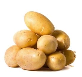 وصفات بطاطس